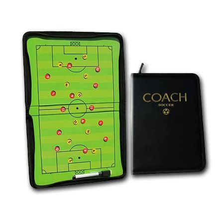 soccer/football tactics training board | xtreme sport dv ltd.