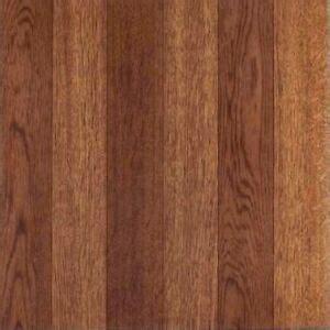 vinyl floor tiles  adhesive peel  stick plank wood grain flooring  ebay