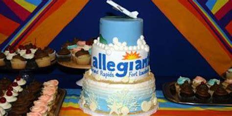 Cake Decorating Classes In Houston Cake Decorating Classes In Houston Home Decor 2017