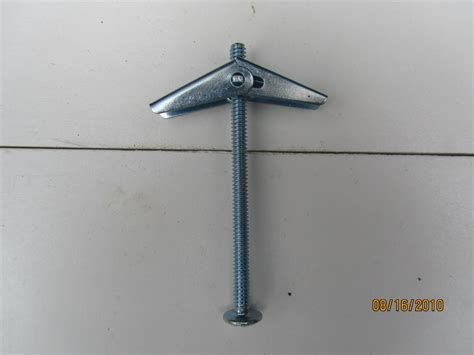 anchor wall mounting drywall anchors