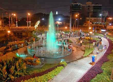 urban design di indonesia 5 kelebihan taman bungkul surabaya yang unik tempat