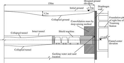marathon electric motors wiring diagram k