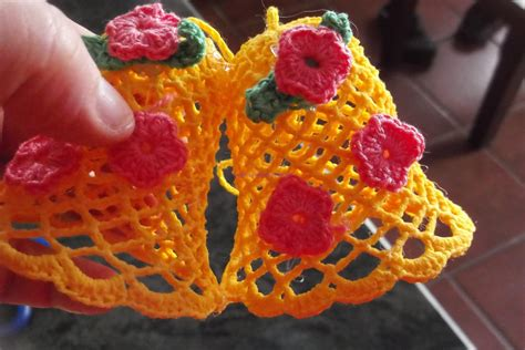 ghirlande fiori tutorial per realizzare una ghirlanda di pasqua con
