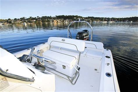 key west boats australia key west boats 189fs review trade boats australia