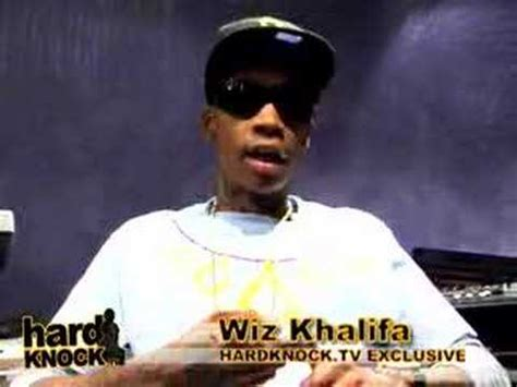 pittsburgh sound pittsburgh sound 5 questions with wiz khalifa by