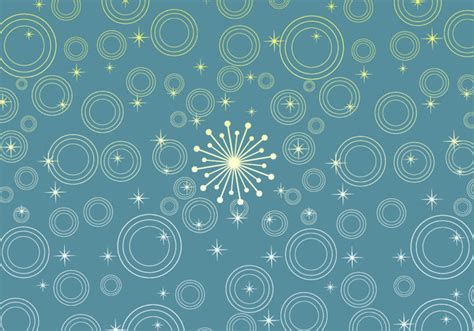 using pattern brushes in photoshop free retro star pattern from brusheezy