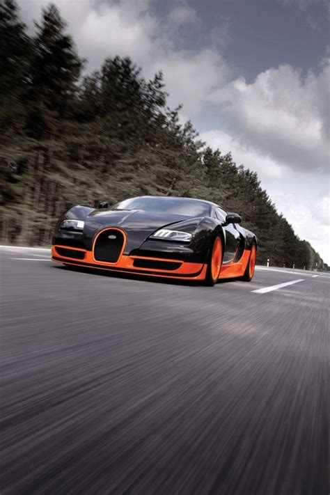 Car Wallpaper For Iphone by Car Wallpapers For Iphone Mobile Styles