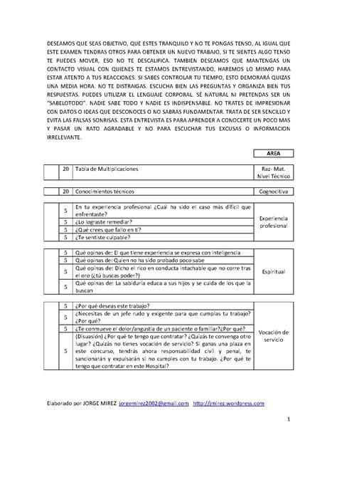 sunat vencimiento del daot 2015 declaracion anual del daot cronograma 2016 vencimientos