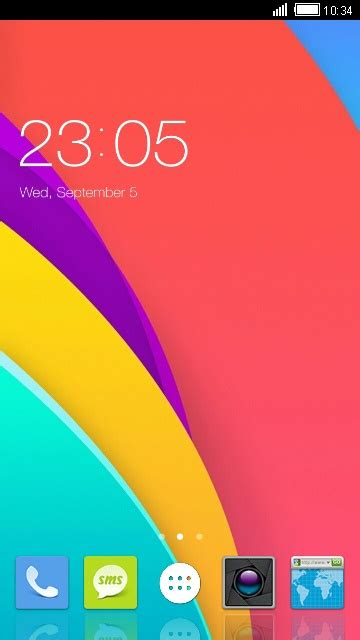 themes spongebob oppo joy download themes for oppo joy plus theme for your android