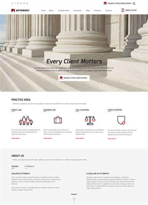 html themes buy attorney html5 template buy premium attorney html5