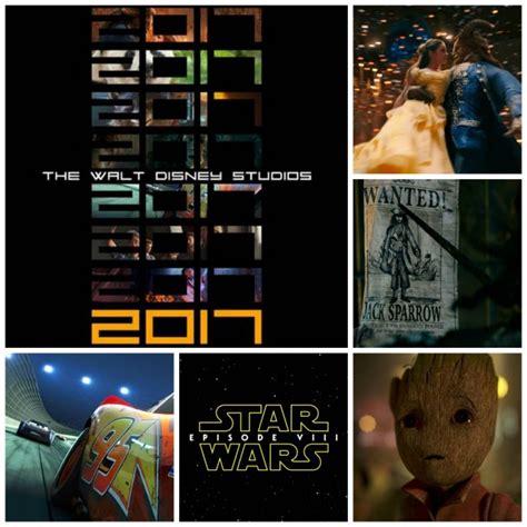 film 2017 disney 2017 disney movie line up 2017 disney movies disney movies