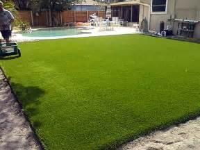 Backyard Putting Greens Cost Natural Swimming Pools Swimming Pools Pool Designs