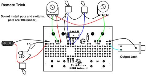 actual wiring diagram 21 wiring diagram images wiring
