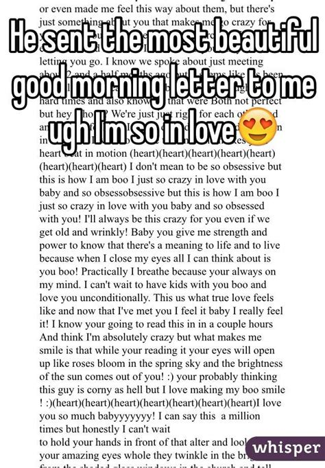 Letter Morning Morning To My Most Beautiful And Friend I The Chit Out U Chola U R The Best