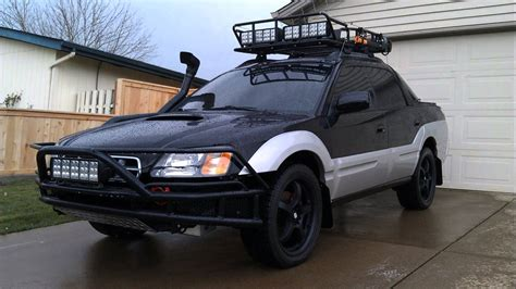subaru baja subaru baja pictures information and specs auto