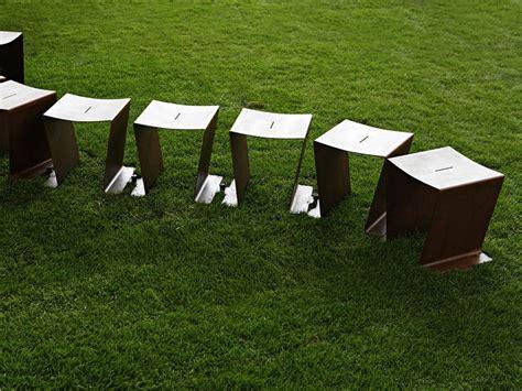 arredo urbano design arredo urbano design e realization