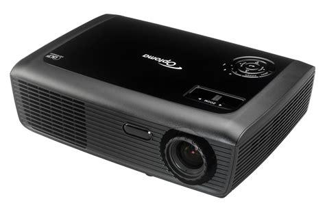 Proyektor Optoma Es 550 pack proyector optoma ds316l pantalla manual de 100 quot plusscreen maxvisual es
