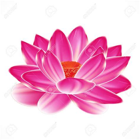 spa fiori spa flowers clipart clipartsgram