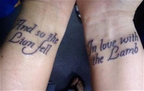 jacob tattoo twilight meaning run away with fate twilight saga inspired tattoos ouch