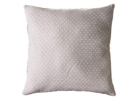 cuscini francesi cuscino patchwork provenzale imbottito cuscini francesi