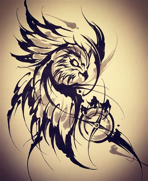 yakuza tattoo brushes 1000 ideas about brush stroke tattoo on pinterest