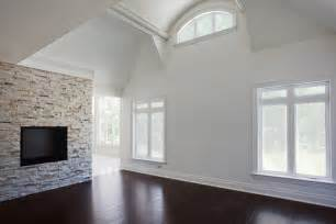 Best interior house paint brands home designs wallpapers
