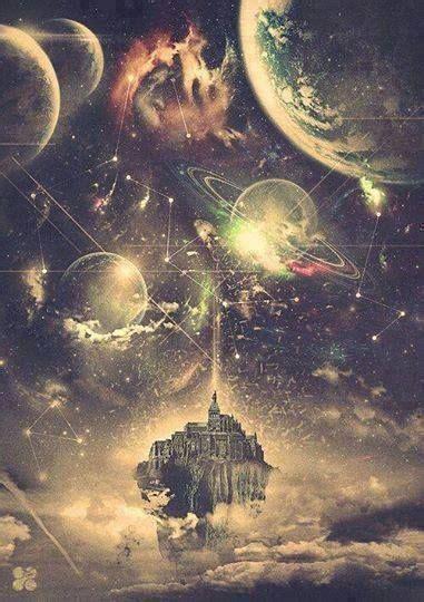 imagenes universos paralelos los universos paralelos no solo existen sino que adem 225 s