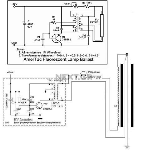 pioneer deh 2100 wiring schematic pioneer deh p3100ub