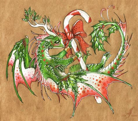 images of new year dragons new year by alviaalcedo on deviantart