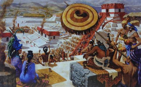 imagenes de maya y lucas the creation of the world according to the mayas steemit