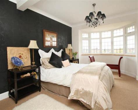 black and beige bedroom beige bedroom wallpaper