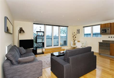 rent appartment london signal apartments london信号楼公寓预订 signal apartments london信号
