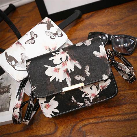 Mini Bag Tas Selempang Tas Wanita Tas Pesta Tas Mini Totte Bag tas selempang wanita printed design black jakartanotebook