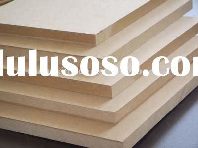 high class low price mdf melamine manufacturer usa melamine manufacturer usa