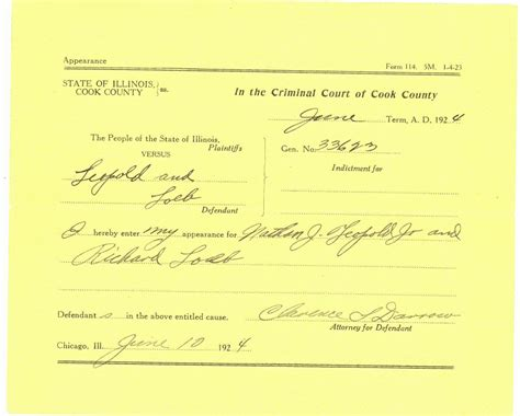 Cook County Circuit Clerk Criminal Search Cook County Clerk Of The Circuit Court