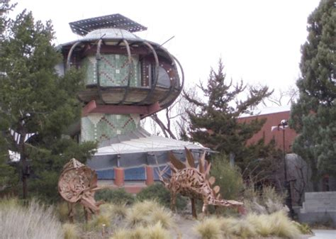 The Ugliest House In The World by The 25 Toughest Real Estate Sales Worldwide
