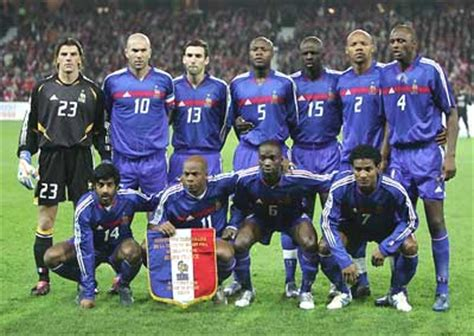 Kaos National Football Croatia 01 islam versus europe april 2011