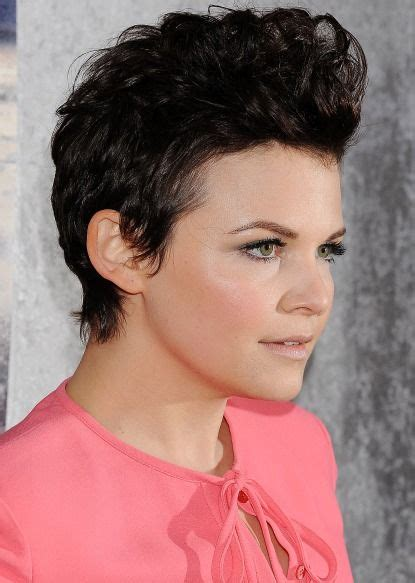 edgy haircuts nyc 100 best edgy hairstyles images on pinterest hair dos