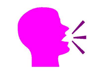imagenes para perfil que hable de músicos jeremy 2123 como hablar corretamente