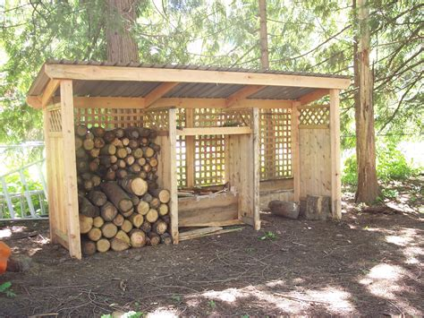 build  wood shed   hours srp enterprises weblog