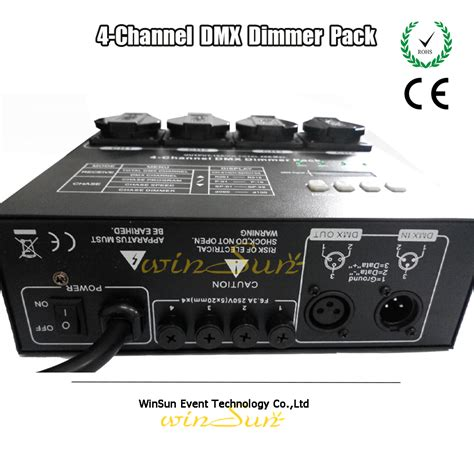stage light dimmer controller buy wholesale dimmer pack from china dimmer pack