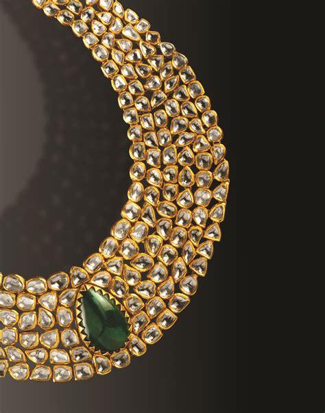 design jewellery indian bridal jewellery kalajee