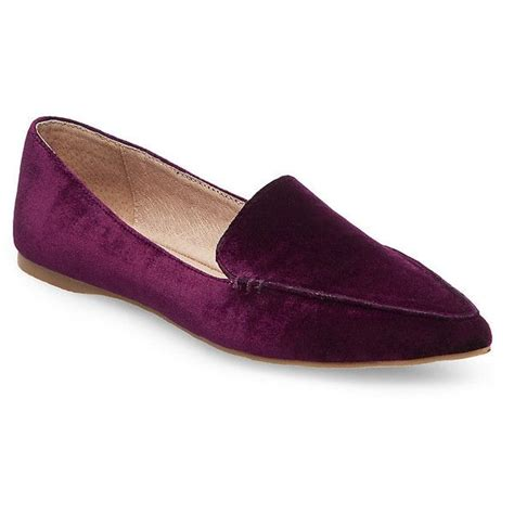 Steve Madden Feather Loafer Flat by Best 25 Steve Madden Loafers Ideas On Steve Madden Trends Slip On Tennis Shoes And