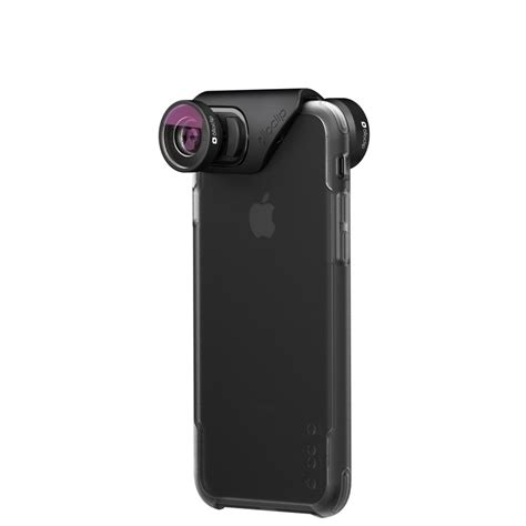 olloclip iphone 7 iphone 7 plus lenses here are the details