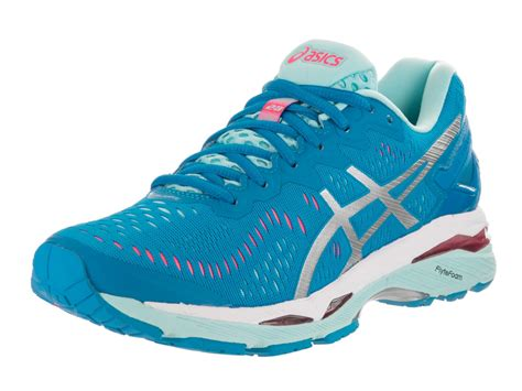 best womens asics running shoes asics s gel kayano 23 asics running shoes
