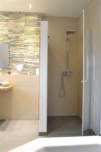 dusche modern fishzero dusche gemauert modern verschiedene