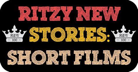 film quiz ritzy ritzy short film competition brixton blog
