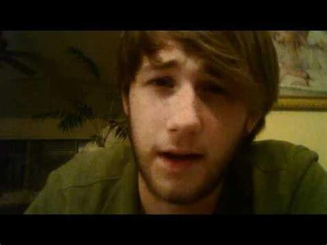 webcam settings mac minute episode 22 | doovi