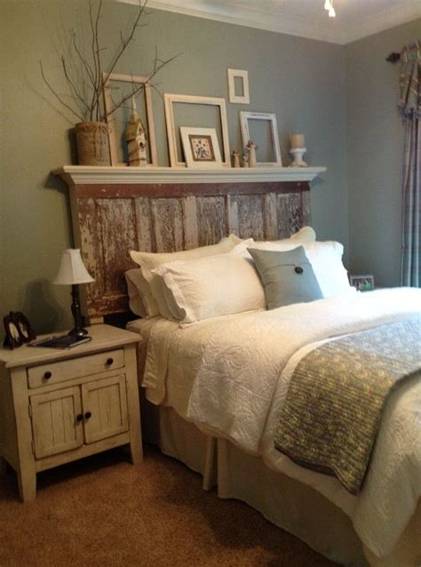 wall mounted headboards ideas 1000 ideas about wall mounted headboards on pinterest