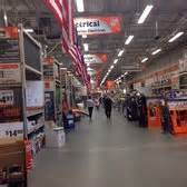 the home depot 14 photos hardware stores 399 443